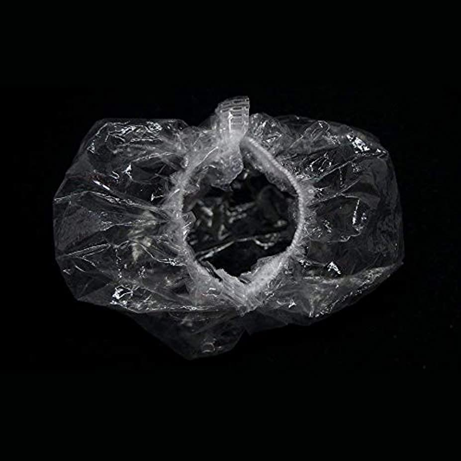 習慣便益どこにも250枚セット耳カバー 毛染め 使い捨て耳キャップ イヤーキャップ使い捨てで衛生的にお使い頂けます
