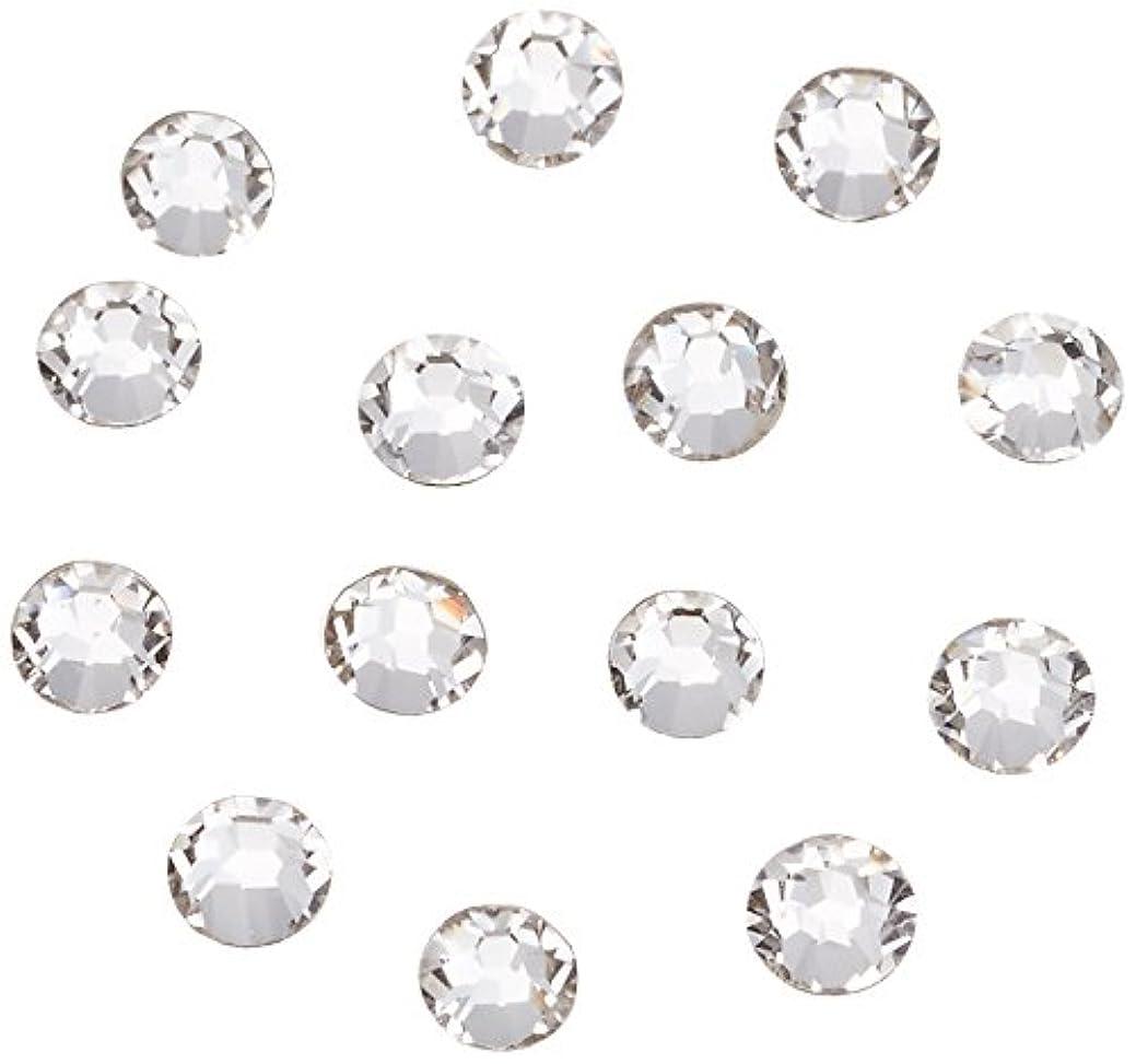 寛大なダイヤモンドカナダネイルアートパーツ クリスタル SS5:1.8~1.9mm 240P