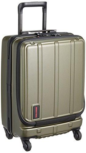 [ブリーフィング] スーツケース H-34 F 機内持込可 ...