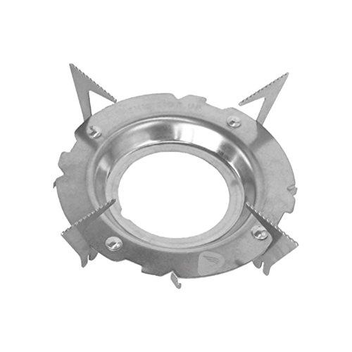 Jetboil ジェットボイル Pot Support ポット サポート ゴトク [並行輸入品]