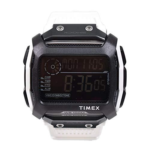 TIMEX タイメックス 時計 Command コマンド T...