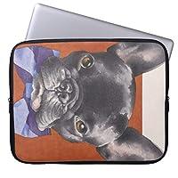 UDDESIGN夕食 服を着せられてタブレット インナーケース 7-8 インチ iPad mini2 mini3 mini4 スリーブ ケース 撥水 ネオプレーン インナー バッグ 保護 ソフト カバー