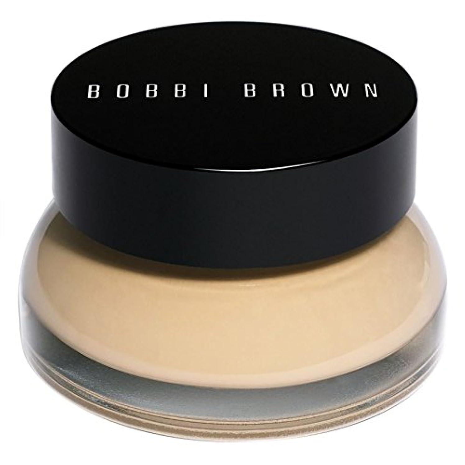 精巧なブルジョン工業用[Bobbi Brown] ボビーブラウンの余分なSpf着色保湿バーム暗い色合い - Bobbi Brown Extra Spf Tinted Moisturizing Balm Dark Tint [並行輸入品]