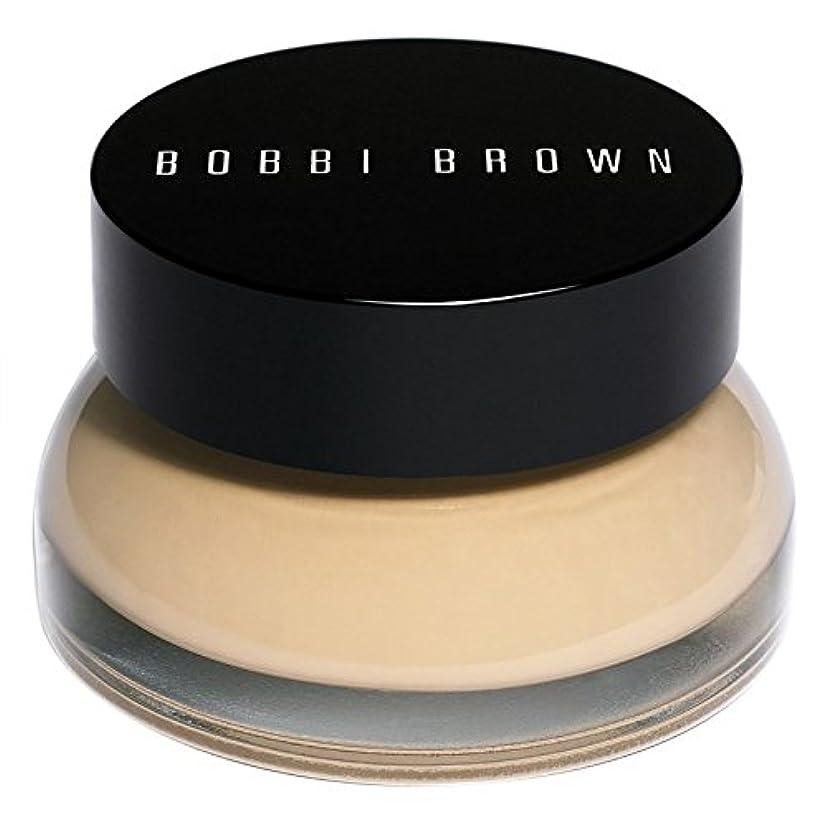 戸口大胆不敵スマッシュ[Bobbi Brown] ボビーブラウンの余分なSpf着色保湿バーム暗い色合い - Bobbi Brown Extra Spf Tinted Moisturizing Balm Dark Tint [並行輸入品]