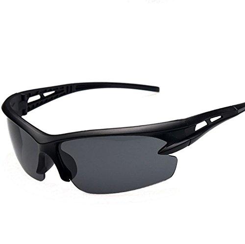 【MM-62】超軽量 スポーツサングラス 紫外線防止 花粉除け 目の保護 スポーツ備品