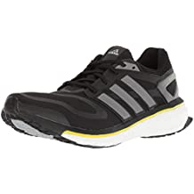 adidas Mens - Energy Boost M Running Shoe