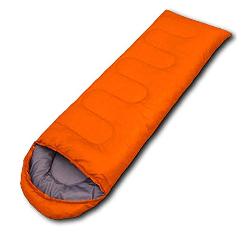 近似売る進む寝袋 軽量 防水 カビ対策 素材丸洗いできる 封筒型