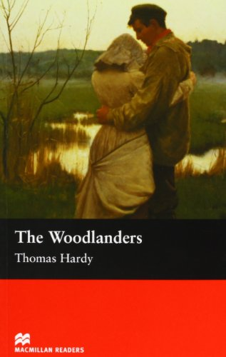 The The Woodlanders: The Woodlanders Intermediateの詳細を見る
