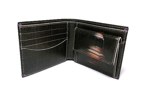 (ポールスミス) Paul Smith 二つ折財布 PA-1024