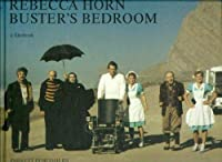 Busters Bedroom: A Film Book