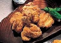 味の素)うま塩竜田揚げ1kg(32個入)