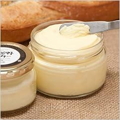 バターの魅力と栄養価