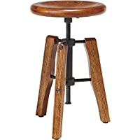 ACME Furniture IRVIN STOOL