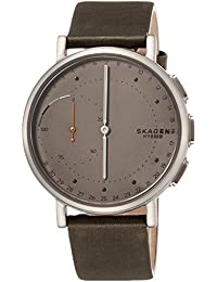 [スカーゲン]SKAGEN 腕時計 Signatur ハイブリットスマートウォッチ SKT1114 メンズ 【正規輸入品】