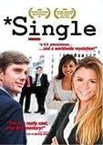 Single [DVD] [Import]