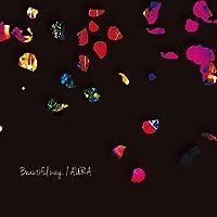Beautiful way [CD+DVD](初回限定盤)