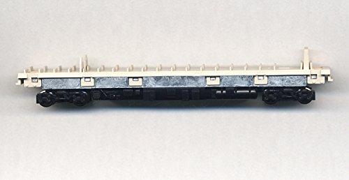 0674 動力ユニット DT32付