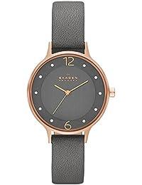 [スカーゲン]SKAGEN 腕時計 ANITA SKW2267 レディース 【正規輸入品】