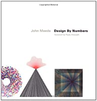 Design by Numbers (The MIT Press)
