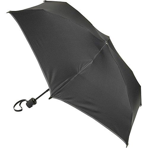 (トゥミ) Tumi レディース 傘 Small Auto Close Umbrella [並行輸入品]