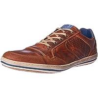 Wild Rhino Men's Crest Trainers Shoes