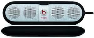 【国内正規品】Beats by Dr.Dre Pill スリーブケース ブラック MHDT2G/A