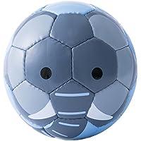 sfida(スフィーダ) 動物 ミニボール フットボール ズー FOOTBALL ZOO BSF-ZOO06 ゾウ サッカー 1号