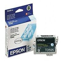 epst059520–EPSON t059520インクカートリッジ