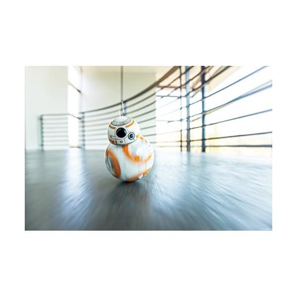 【日本正規代理店品】Sphero スター・ウ...の紹介画像13