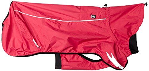 Hurtta トレント コート 50サイズ ピンク