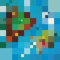 イエロー・マジック・オーケストラ(Collector's Vinyl Edition)(完全生産限定盤)(特典なし) [Analog]