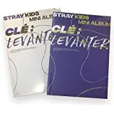 Cle':LEVANTER LIMITED EDITION(輸入盤)
