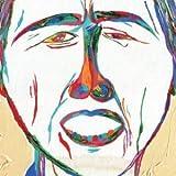 SHINee 3集 Chapter 1&2 - 'The misconceptions of us' (2CD) (韓国盤) 【ワンオンワン 購入特典 / 初回限定トレカ付(ランダム発送) / A4クリアファイル付】/
