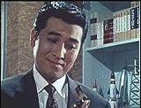昭和の名作ライブラリー  第48集 新 平四郎危機一発 コレクターズDVD