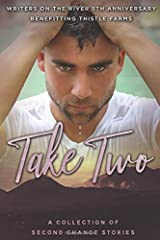Take Two: A Collection of Second Chance Stories Paperback