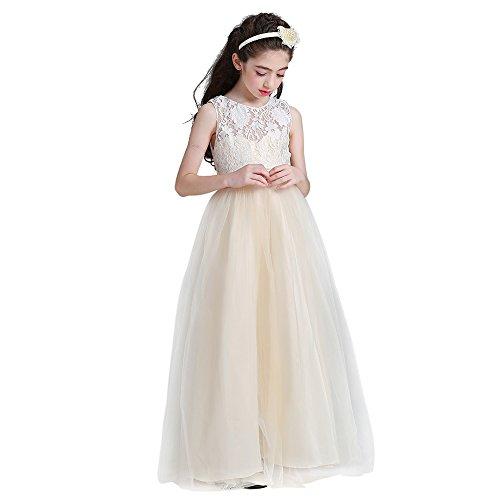 「ロングドレス」で探した「150cm ワンピース」、イチオシキッズファッションのまとめページです。11件など