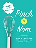 Pinch of Nom: 100 Slimming, Home-style Recipes (English Edition)