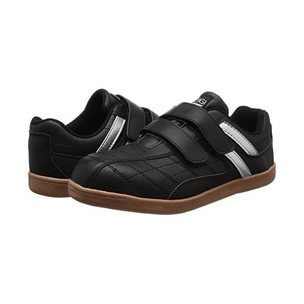 [ヘイギ] 安全靴 セーフティーシューズ マジ...の紹介画像5
