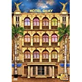 GLAY 15th Anniversary Special Live 2009 THE GREAT VACATION in NISSAN STADIUM - Complete Edition -【初回生産限定盤】 [DVD]