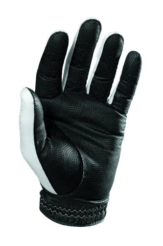 HIRZL Trust Control Gloves