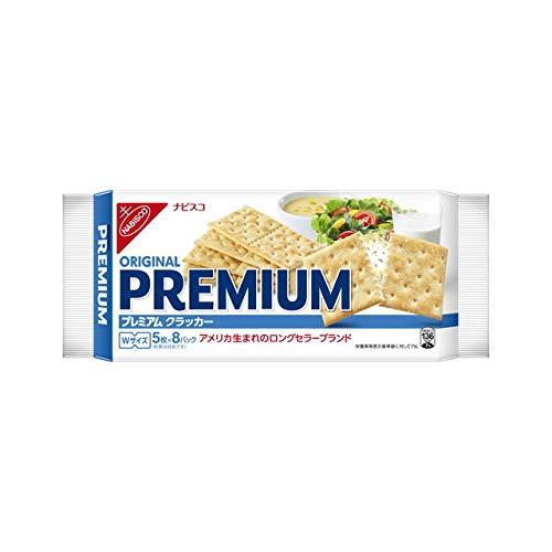 プレミアム 12箱