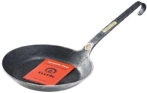 ターク クラシックフライパン 28cm 65528