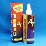 ATF添加剤 RESPO One AT レスポワン AT 250ml 日本バーズ 21162