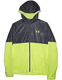 Under Armour OUTERWEAR メンズ