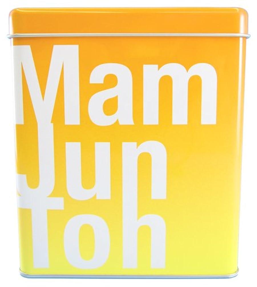 ビデオ批判するモルヒネ蔓潤湯 椿 パラダイス山元責任監修 薬用入浴剤 天然ビターオレンジの香り 750g