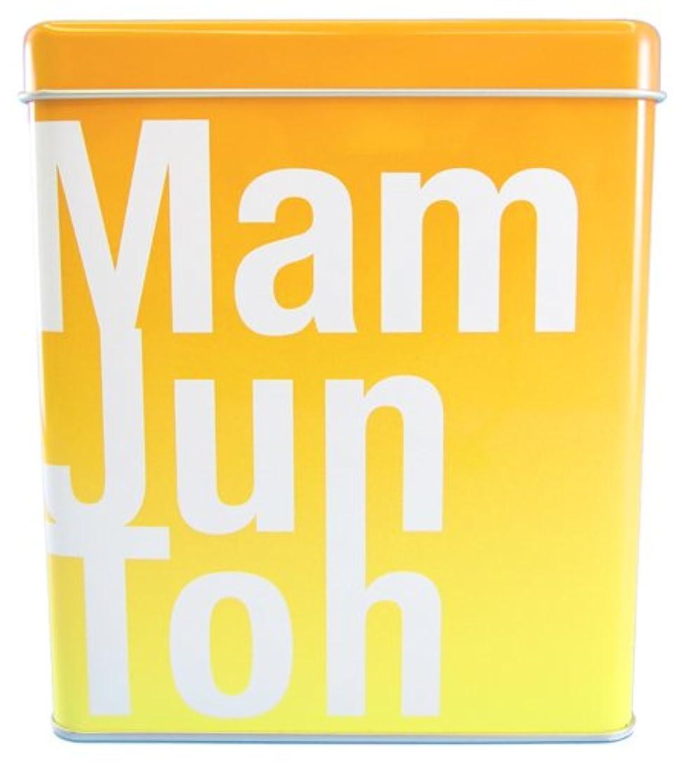 加入屋内で無法者蔓潤湯 椿 パラダイス山元責任監修 薬用入浴剤 天然ビターオレンジの香り 750g