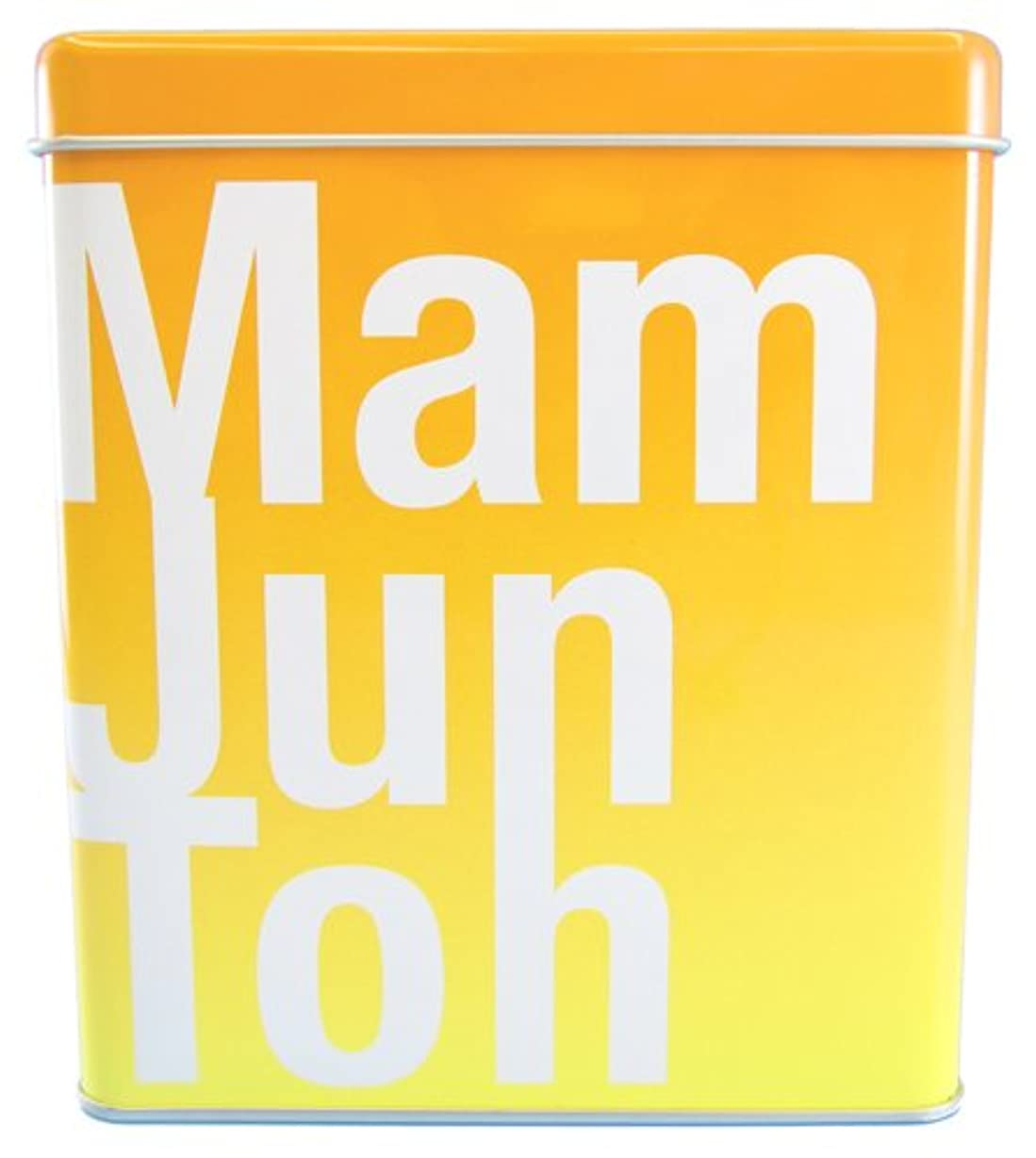 可決マルクス主義フェデレーション蔓潤湯 椿 パラダイス山元責任監修 薬用入浴剤 天然ビターオレンジの香り 750g