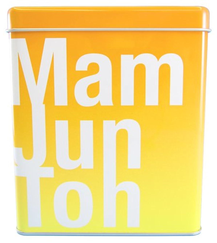 毎週同性愛者立派な蔓潤湯 椿 パラダイス山元責任監修 薬用入浴剤 天然ビターオレンジの香り 750g