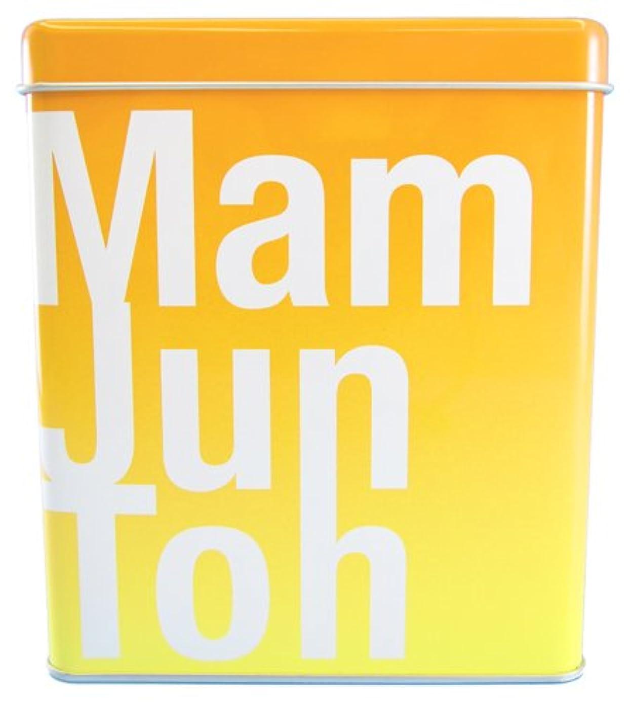 埋め込むストレスの多いサルベージ蔓潤湯 椿 パラダイス山元責任監修 薬用入浴剤 天然ビターオレンジの香り 750g