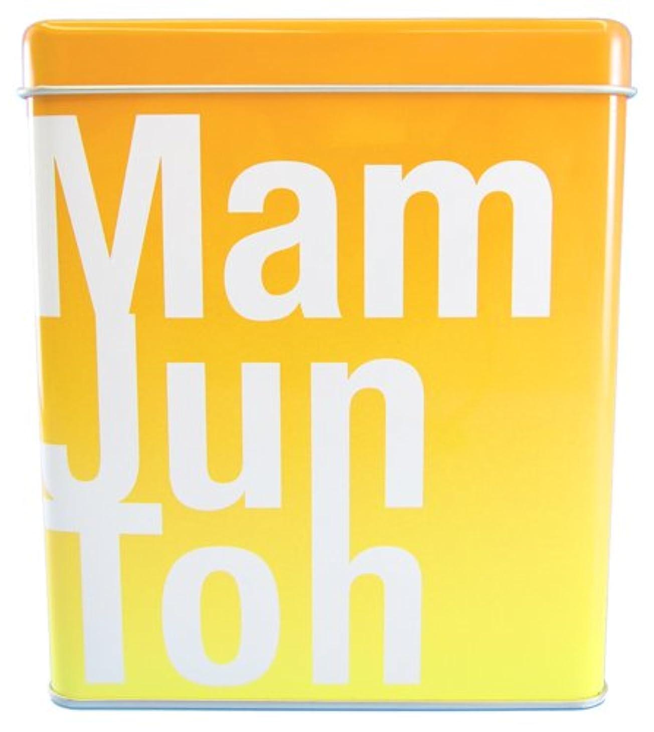 取る構想するほうき蔓潤湯 椿 パラダイス山元責任監修 薬用入浴剤 天然ビターオレンジの香り 750g